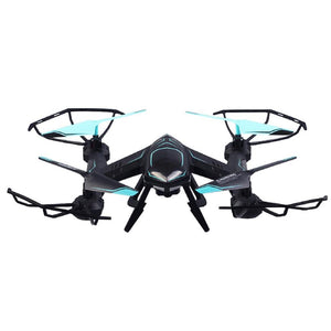 Toy - Drone  3D Stunt Flying Aerocraft Mini Drone toys