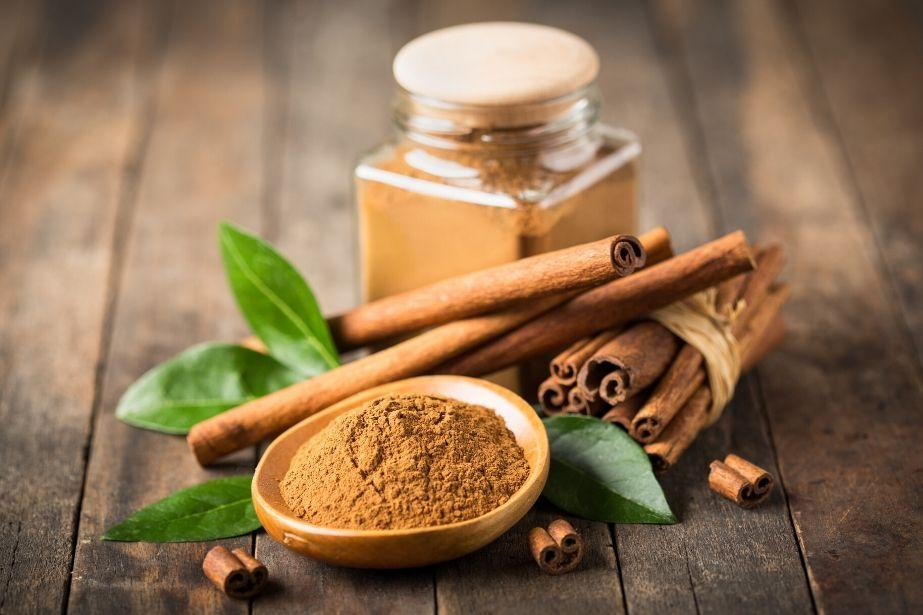 5 Interesting Facts You Didn't Know About Cinnamon