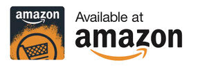 Amazon Badge: Available at Amazon