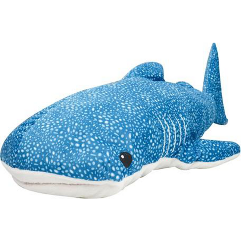 Yamaji | Big Soft Toy | Whale Shark (4651148640330)