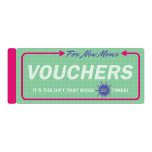 New Mom Vouchers