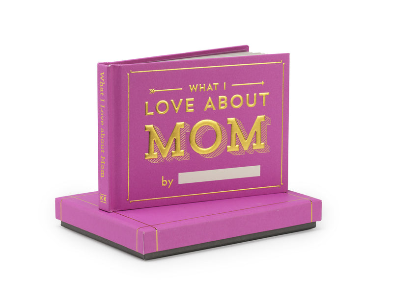 Love About Mom Gift Box (197166071819)