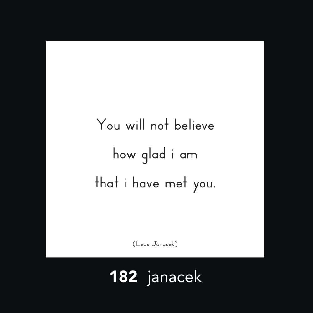 182 - You will not believe