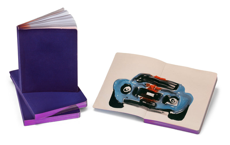 Hot Rod Journal