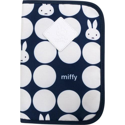 Miffy | Bag | Multi Case (3766956458018)