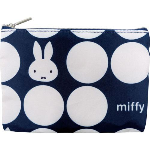 Miffy | Travel Shoulder Bag (3766955802658)