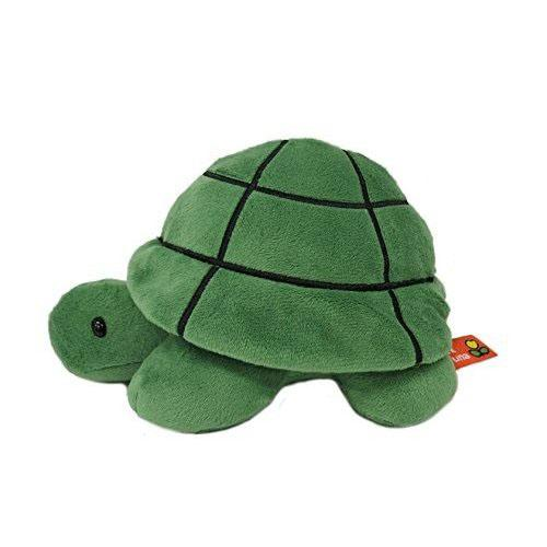 Miffy | Turtle Stuffed Toy