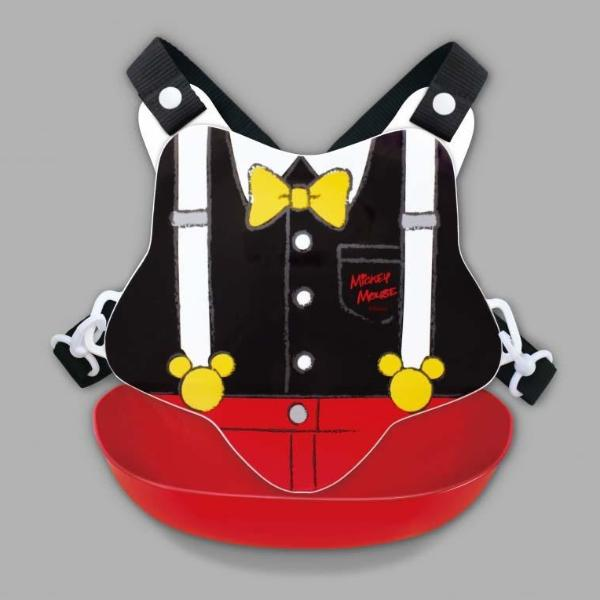 Disney Meal Apron | Mickey (1510107578402)