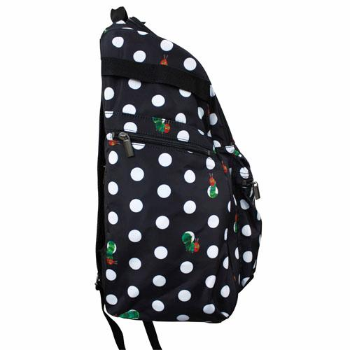 The Very Hungry Caterpillar | Backpack (3766933553186)