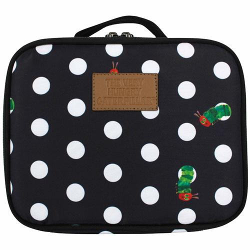 The Very Hungry Caterpillar | Deodorant Diaper Bag (3766937681954)