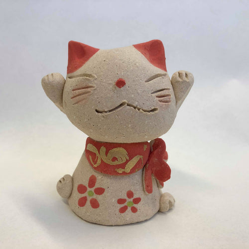 Cat Display | Lucky Cat (1721308741666)