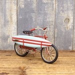 Vintage Deco | Good Old Surf Bicycle (4652108283978)