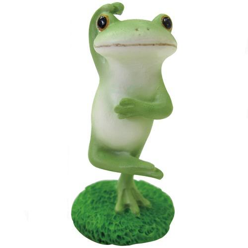 Copeau Display | 71316 | Frog Dancing (1477850693666)
