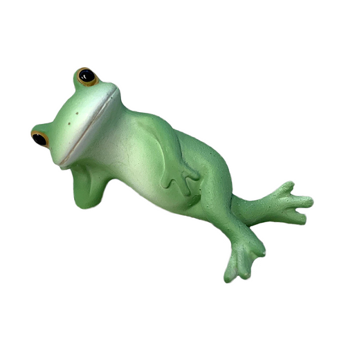 Copeau Display | 71447 | Frog Laying (1860555800610)