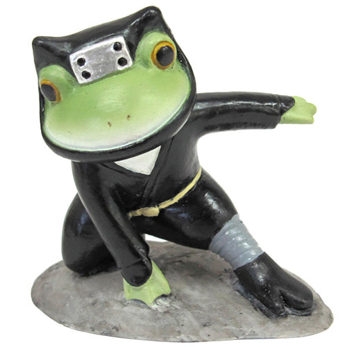 Copeau Display | 71744 | Frog Ninja (1399304683554)