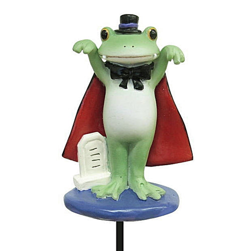 Copeau Display | 71993 | Frog Dress in Vampire (1519368929314)