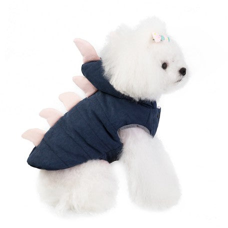 Dog Pet Wear | Dinosaur | 正價 (4796773269578)
