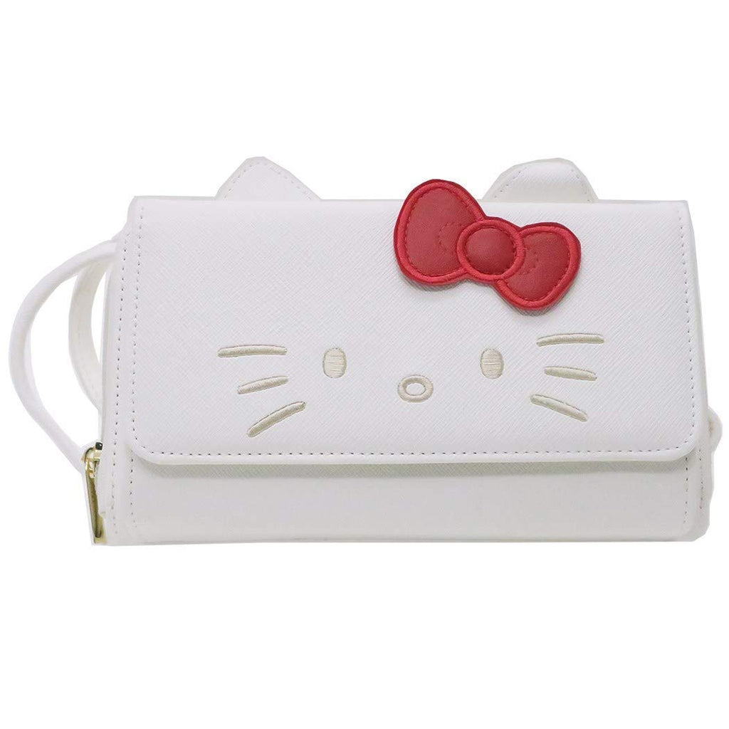 Hello Kitty | Wallet Pouch
