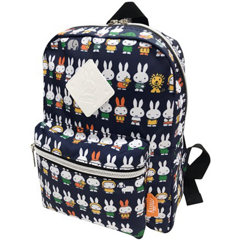 Miffy | Bag | Baby Backpack | 正價