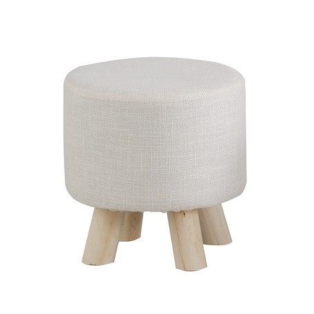 Coron Chair | White (4545584332874)