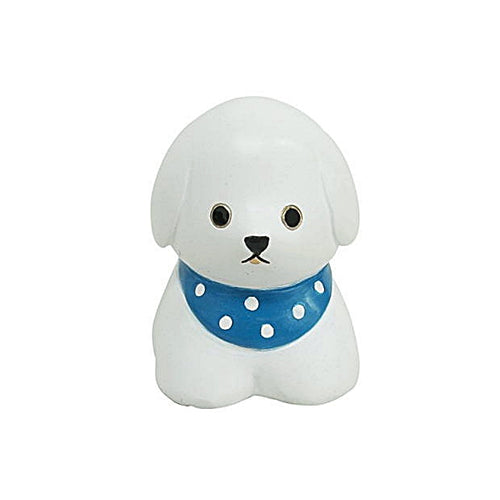 Copeau Display | 72021 | White Dog (1660049129506)