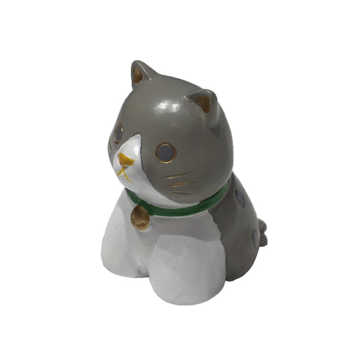 Copeau Display | 72023 | Gray Cat (1660045852706)
