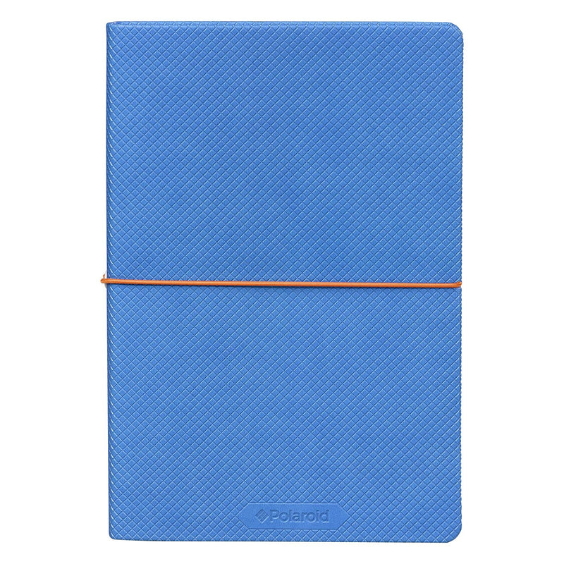 Flexi-Cover Medium Journal | Blue