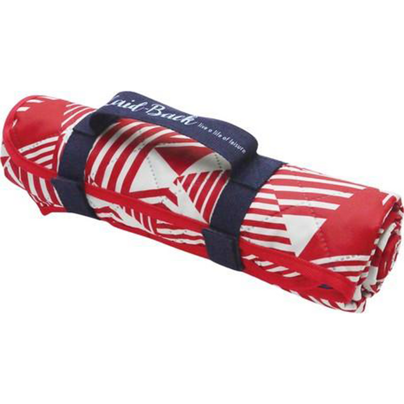 Kilting Picnic Blanket | Red | L | 正價