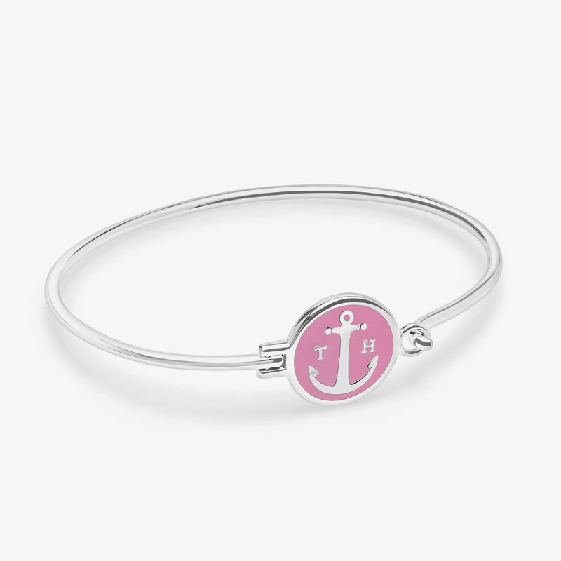 TOM HOPE | Bracelet | Sunset Pink (4631426924618)