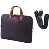 Notebook Carrying Case | Navy (3814588186658)