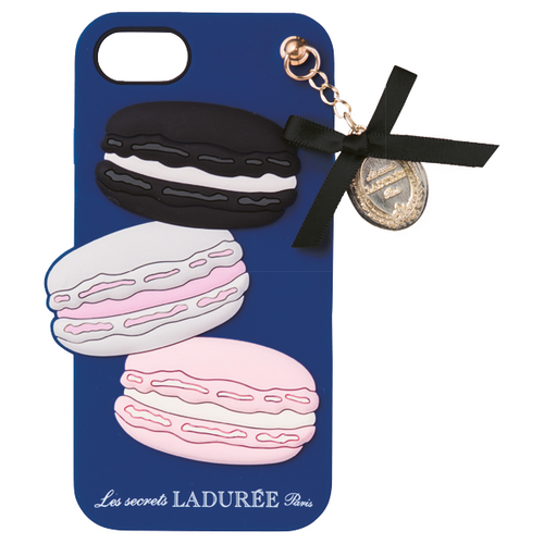 iPhone Case | Bleu Royal (3814573277218)