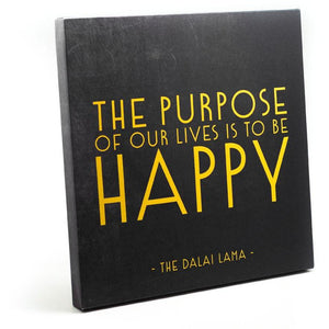 The Paperpub Canvas | The Purpose