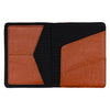 Travel Wallet - Charcoal (197184651275)