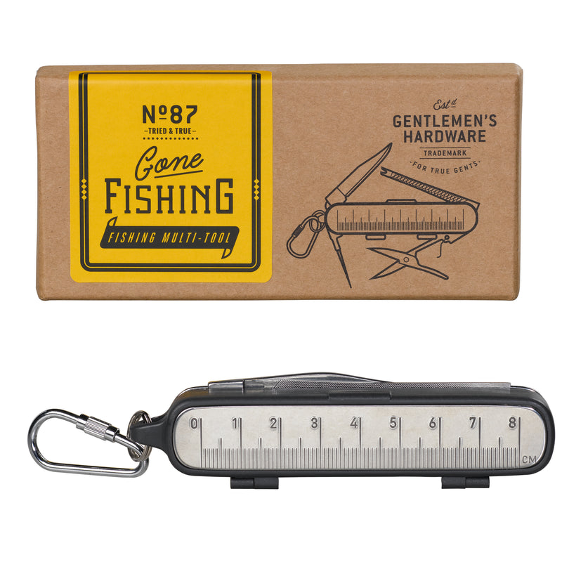 Fishing Multi Tool (197184094219)