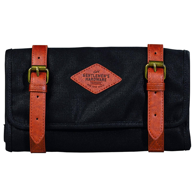 Tool Roll Charcoal (197183930379)