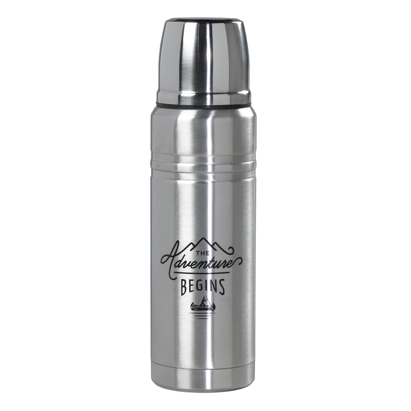 Flask Stainless Steel 500ml (197183701003)