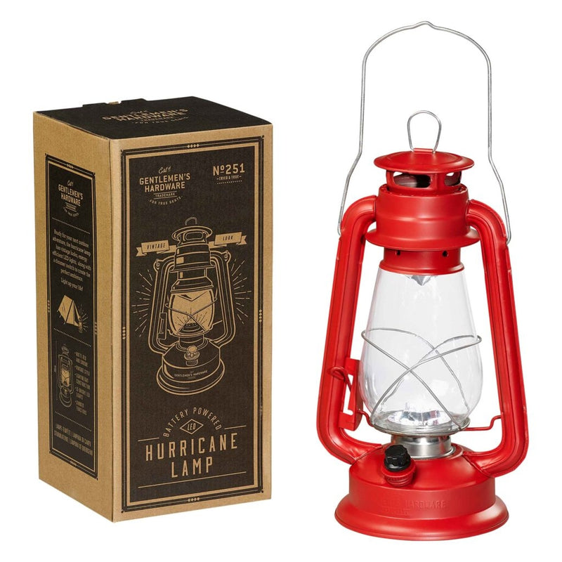 Outdoor Hurricane Lamp (1613099434018)