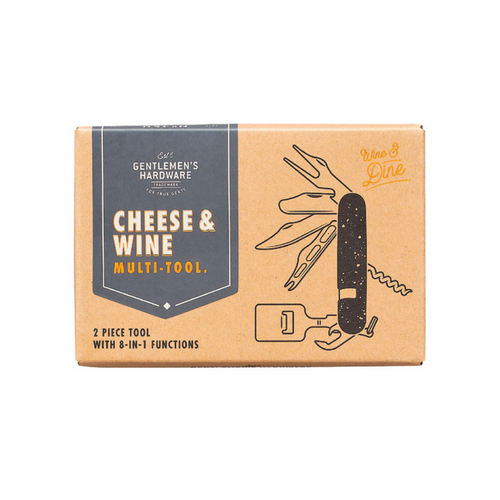 Cheese and Wine Tool (4419996844106)