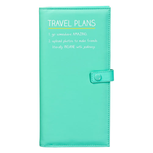 Travel Wallet plans (1506468724770)