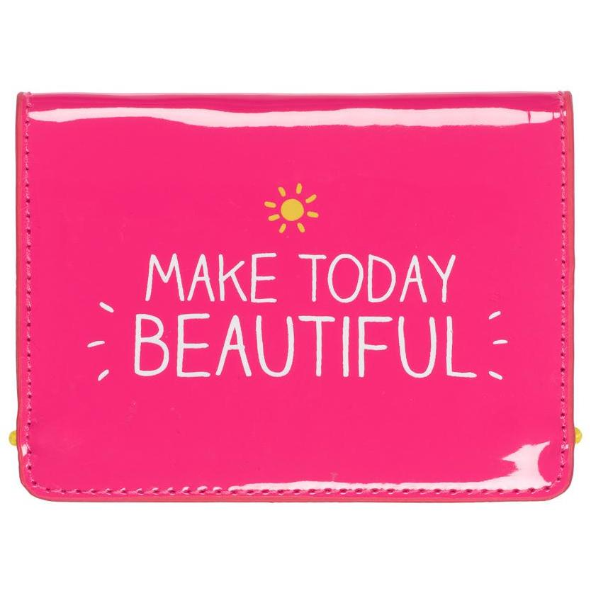 Card Holder | Make Today Beautiful