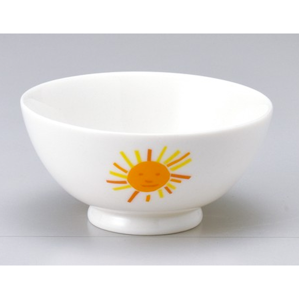 The Very Hungry Caterpillar | Tableware | Bowl