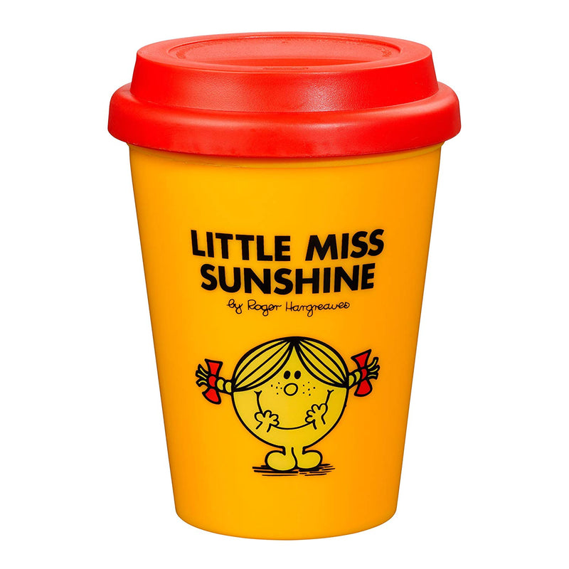LM Sunshine Travel Mug (197182128139)