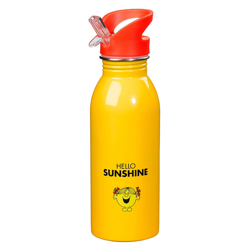 LM Sunshine Water Bottles (197181800459)
