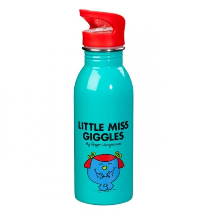 LM Giggles Water Bottles (197181734923)
