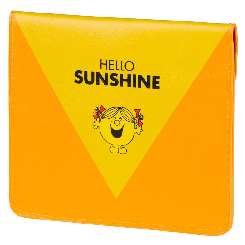 LM Sunshine Coin Purse (197181341707)