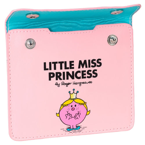 LM Princess Coin Purse (197181276171)