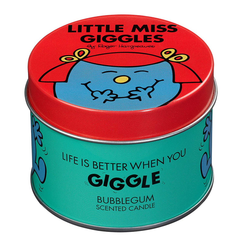 LM Giggles Candle (197181145099)