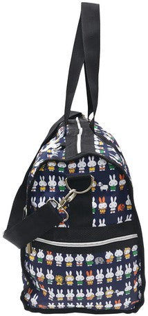Miffy | Bag | Travel Boston | Large | 正價