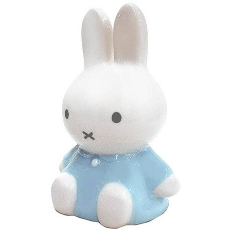 Miffy | Piggy Bank | 正價