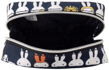 Miffy | Bag | Cube Pouch | Small | 正價
